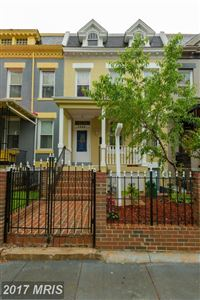Featured picture for the property DC10035510