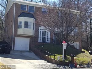 Featured picture for the property DC10183510