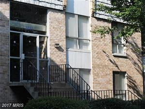 Photo of 3944 BEL PRE RD #5, SILVER SPRING, MD 20906 (MLS # MC10102510)