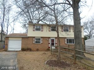 Featured picture for the property MC10162510