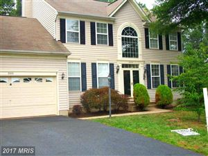 Featured picture for the property PW10018510