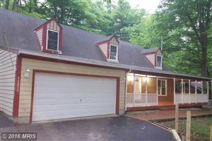 Featured picture for the property PW9656510