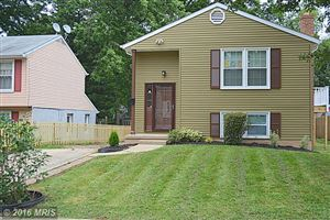 Featured picture for the property AA9697511