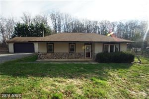 Featured picture for the property CC9819511