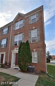Photo of 3661 MADISON VIEW LN, FALLS CHURCH, VA 22041 (MLS # FX10106511)