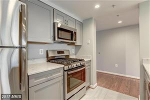 Featured picture for the property AR10060512