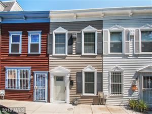 Featured picture for the property DC10139512
