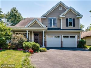 Photo for 5635 MORNING GLORY TRL, NEW MARKET, MD 21774 (MLS # FR10017512)