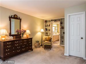 Tiny photo for 5635 MORNING GLORY TRL, NEW MARKET, MD 21774 (MLS # FR10017512)