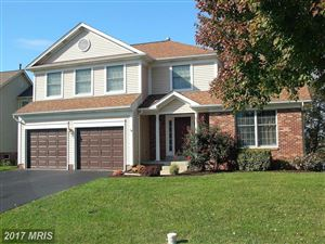 Photo of 4658 NEWINGTON RD, JEFFERSON, MD 21755 (MLS # FR10111512)