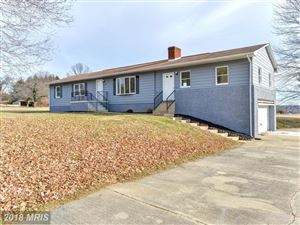 Featured picture for the property HR10138512