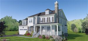 Featured picture for the property MC10163512