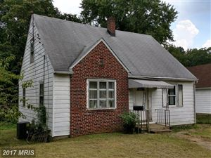 Photo of 5 PATAPSCO RD, LINTHICUM, MD 21090 (MLS # AA10037513)