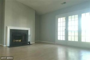 Featured picture for the property FX9923513