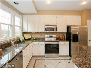 Featured picture for the property LO10169513
