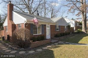 Featured picture for the property PG9575513