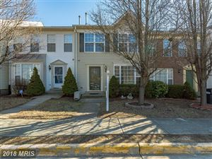 Featured picture for the property PW10138513