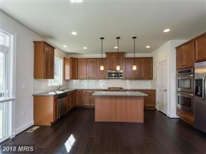 Featured picture for the property ST10140513