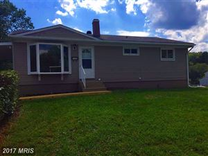 Photo of 1245 ROUNDTOP RD, ODENTON, MD 21113 (MLS # AA10047514)