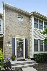 Photo of 6 HICKORY HILL CT, SILVER SPRING, MD 20906 (MLS # MC10013514)