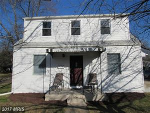 Featured picture for the property PG10123514