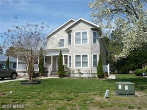 Featured picture for the property SU8333514