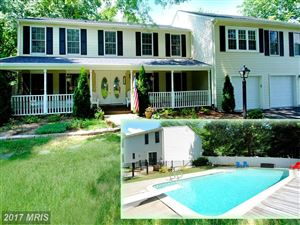 Photo of 132 CHURCH RD, ARNOLD, MD 21012 (MLS # AA10005515)