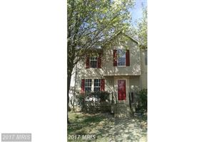 Photo of 8686 CHESAPEAKE LIGHTHOUSE DR, NORTH BEACH, MD 20714 (MLS # CA9997515)