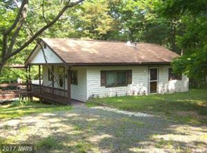 Featured picture for the property MO8413515