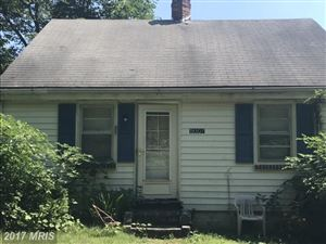 Featured picture for the property OR10035515