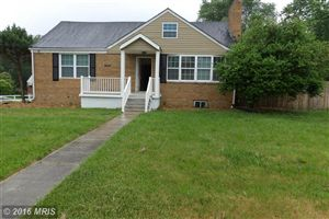 Featured picture for the property PG9671515