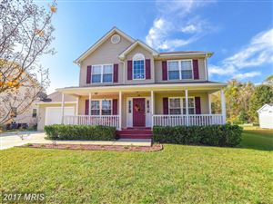 Photo of 22315 GOLDENROD DR, GREAT MILLS, MD 20634 (MLS # SM10097515)