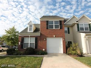 Photo of 305 MEADOW DR, EASTON, MD 21601 (MLS # TA10075515)