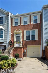 Photo of 715 DAYSPRING DR, ODENTON, MD 21113 (MLS # AA10030516)