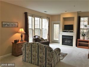 Featured picture for the property AA10136516