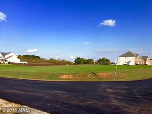 Featured picture for the property BE9796516