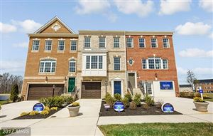 Photo of 5436 SPOTSWOOD PL, WHITE PLAINS, MD 20695 (MLS # CH10009516)