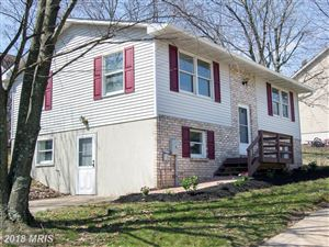 Featured picture for the property CR10216516