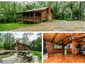 Photo of 11006A FINGERBOARD RD, MONROVIA, MD 21770 (MLS # FR9934516)