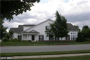 Photo of 216 SYMPHONY WAY, CENTREVILLE, MD 21617 (MLS # QA10105516)