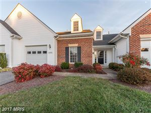 Featured picture for the property SP10109516