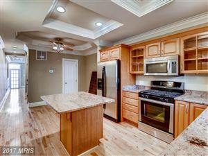 Featured picture for the property BA10086517