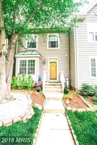 Featured picture for the property BC10209517