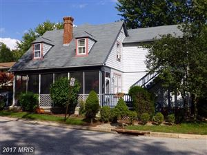 Featured picture for the property BC9952517