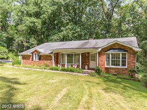 Featured picture for the property CR10022517