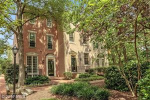 Featured picture for the property DC9728517