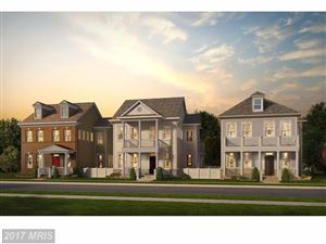 Photo of 5061 JUDICIAL WAY, FREDERICK, MD 21703 (MLS # FR10020517)