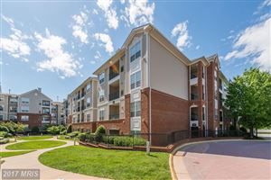Photo of 4850 EISENHOWER AVE #225, ALEXANDRIA, VA 22304 (MLS # AX9985518)