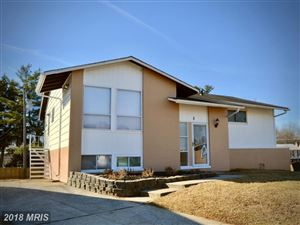 Featured picture for the property BC10159518