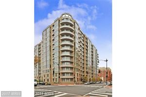 Featured picture for the property DC9837518